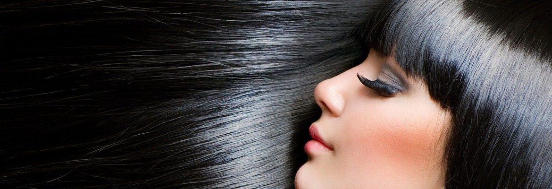 Лечение волос, полировка, кератин на святошино
