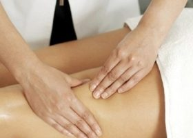 Anti-cellulite-massage-Kiev