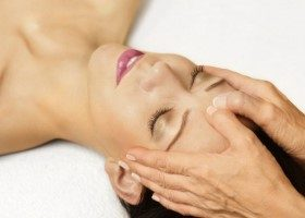 face-massage-kiev