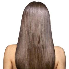 Полировка волос Киев святошино